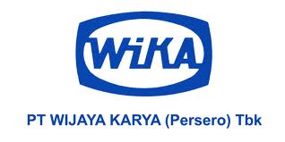 Lowongan PT Wijaya Karya (Wika) Via UNS