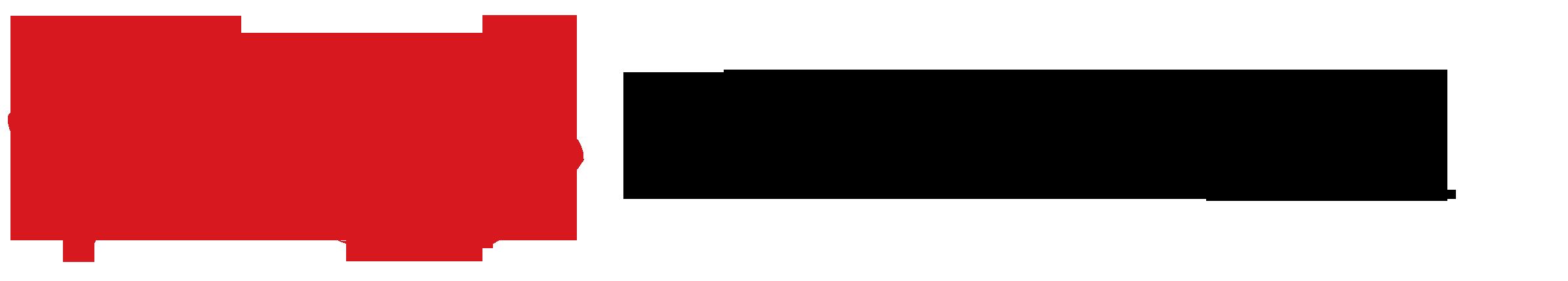 Lowongan PT Bahana