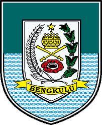 Tunjangan PNS Bengkulu Dianggarkan Rp. 21 Miliar
