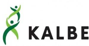 Lowongan PT Kalbe Farma