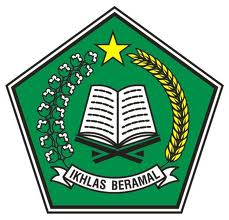 Pengumuman Pendaftaran Petugas Haji Indonesia