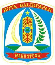 Kabar Rekrutmen CPNS Balikpapan 2013 – 2014