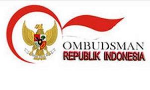 Ombudsman RI