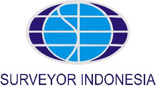 PT Surveyor indonesia