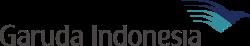 Lowongan PT Garuda Indonesia