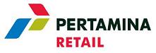 Lowongan Management Trainee PT Pertamina Retail