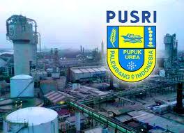 Lowongan Pt Pusri Palembang Pusat Lowongan Cpns Bumn 2021 Pusatinfocpns Com