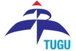 Lowongan PT Tugu Pratama KC Surabaya
