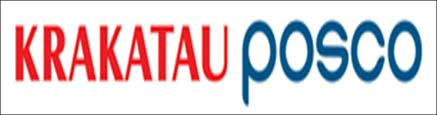 Lowongan PT Krakatau Posco