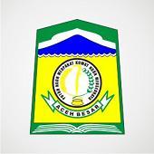 Seleksi Penerimaan CPNS Aceh Besar Tahun 2013 Ditiadakan