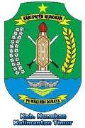 Lowongan CPNS 2013 – Kab Nunukan Terima 142 CPNS Baru