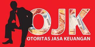 Lowongan Kerja OJK Akan Buka 450 di 2014
