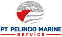 Pelindo Marine Service