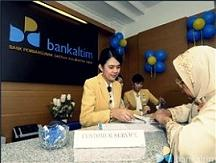 Lowongan Bank BPD Kaltim