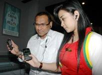 Lowongan Kerja CSR Plasa Telkom Bangkalan