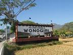 Wonogiri