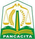 461 Tenaga Honorer Provinsi Aceh K1 Terima SK Pengangkatan CPNS