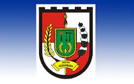 Pemerintah Kota Pekanbaru Masih Tunggu Kepastian Penerimaan CPNS 2015