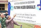 Pengumuman Seleksi Penerimaan Dosen dan Staf Politeknik Negeri Bengkalis