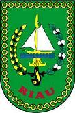 Penerimaan CPNS 2013 di Provinsi Riau Hanya Untuk 7 Pemda