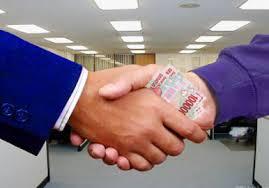Pemerintah Berjanji Tidak Ada Sogok Menyogok Dalam Penerimaan CPNS 2013
