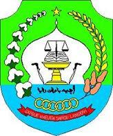 Lowongan CPNS Aceh Barat Daya Kab