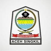 CPNS Aceh Singkil