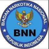 Lowongan CPNS BNN – Badan Narkotika Nasional