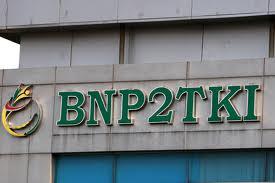 Lowongan CPNS BNP2TKI – Badan Nasional Penempatan dan Perlindungan TKI