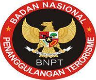 CPNS BNPT