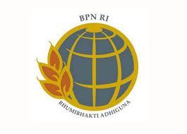 Lowongan CPNS BPN – Badan Pertanahan Nasional