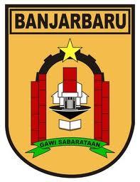 Lowongan CPNS Banjarbaru Kota
