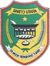 Lowongan CPNS Barito Utara Menyediakan 171 Posisi