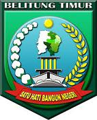CPNS Belitung Timur