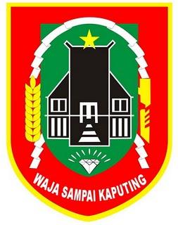Lowongan CPNS Kalsel – Provinsi Kalimantan Selatan