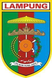 Lowongan CPNS Lampung – Provinsi dan Kabupaten
