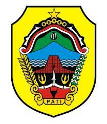 Lowongan CPNS Pati Kab