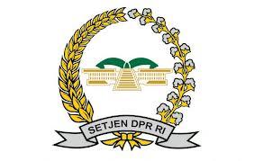 Lowongan CPNS Setjen DPR