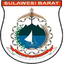 Lowongan CPNS Sulbar – Sulawesi Barat