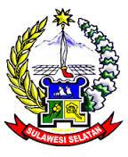 Lowongan CPNS SulSel – Provinsi Sulawesi Selatan