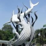 Lowongan Pegawai Pemkot Surabaya