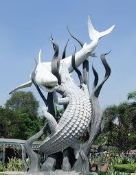 Lowongan CPNS Surabaya Kota