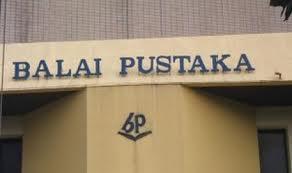 Lowongan PT Balai Pustaka