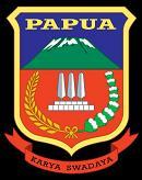 Tes CPNS Khusus Papua Digelar 4 November 2013