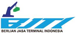 Lowongan PT Berlian Jasa Terminal Indonesia Pelindo III Group