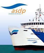 ASDP Ferry