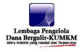 LPDB-KUMKM