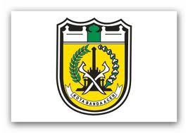Pengumuman Seleksi Penerimaan Pegawai Pemerintah Kota Banda Aceh