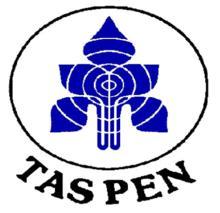 Lowongan PT Taspen (Persero)