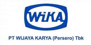 Lowongan PT Wijaya Karya (Wika)